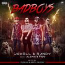 Bad Boys (Single) thumbnail