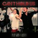 Can't Hold Us thumbnail