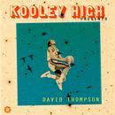 Presents...David Thompson thumbnail