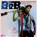 Play The Guitar (Single) thumbnail