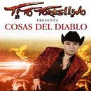 Cosas Del Diablo (Single) thumbnail