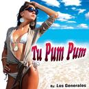 Tu Pum Pum (Single) thumbnail