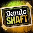 Dando Shaft thumbnail