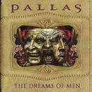 The Dreams Of Men (Special Edition) thumbnail