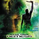 Star Trek: Nemesis thumbnail