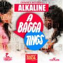 A Bagga Tings (Single) thumbnail