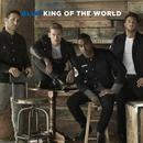 King Of The World (Single) thumbnail