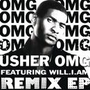 OMG (Remix EP) thumbnail