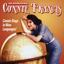 The International Connie Francis thumbnail