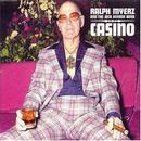 Casino (Remixes) thumbnail