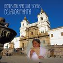 Hymns And Spiritual Songs thumbnail