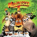 Madagascar: Escape 2 Africa (Original Soundtrack) thumbnail