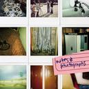 Notes & Photographs thumbnail