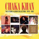 The Studio Album Collection: 1978 - 1992 thumbnail