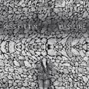 Bassline - EP thumbnail