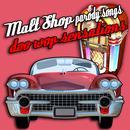 Malt Shop Parody Songs - Doo Wop Sensations thumbnail