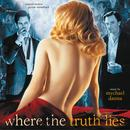 Where The Truth Lies (Original Motion Picture Soundtrack) thumbnail
