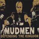 Defending The Kingdom thumbnail