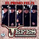 El Primo Felix thumbnail