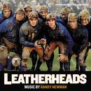 Leatherheads (Original Motion Picture Soundtrack) thumbnail