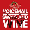 Swing And Wine (Single) thumbnail