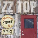 Chrome, Smoke & BBQ: The ZZ Top Box thumbnail