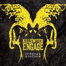 Killswitch Engage [Special Edition] thumbnail