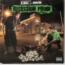 Recession Proof (Explicit) thumbnail