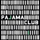 Pajama Club thumbnail