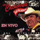 En Vivo (2015) thumbnail