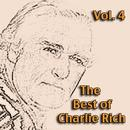 The Best of Charlie Rich, Vol. 4 thumbnail