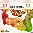 Pretty Little House (Single) thumbnail