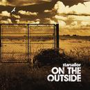 On The Outside thumbnail