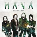 Drama Y Luz Edición Deluxe (St Version) thumbnail