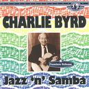Jazz 'n' Samba thumbnail