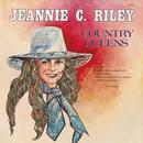 Country Queens thumbnail