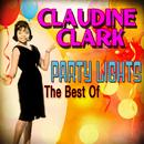 Party Lights: The Best Of thumbnail