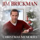 Jim Brickman Christmas Memories thumbnail