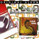 The Fantastic Lloyd Price thumbnail