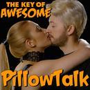 """Pillow Talk - Parody Of Zayn's """"Pillow Talk"""" thumbnail"""