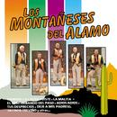 Los Montañeses Del Álamo thumbnail