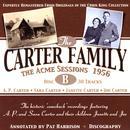 The Acme Sessions 1952/56, Disc B thumbnail