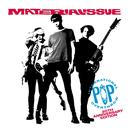 International Pop Overthrow 20th Anniversary Edition thumbnail