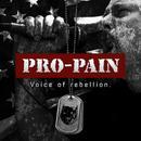 Voice Of Rebellion thumbnail