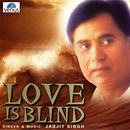Love is Blind thumbnail