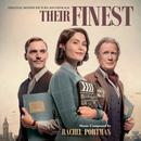 Their Finest (Original Motion Picture Soundtrack) thumbnail