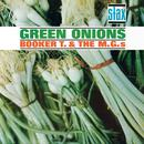 Green Onions (Stax Remasters) thumbnail