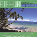 Blue Hawaii thumbnail