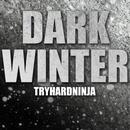 Dark Winter thumbnail