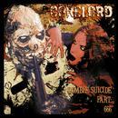 Zombie Suicide Part: 666 thumbnail